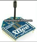 Original & New XBee S2 2mW Zigbee wireless module with 120 m Electronic Components