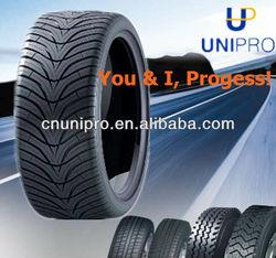 Guaranteed Quality China Car Tyres DOT, GCC, ECE, SONCAP,ISO