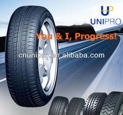 MICHELIN Passenger Car Tyres DOT, ECE,GCC,ISO