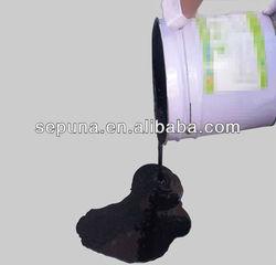 PU831 PU/ Polyurethane Waterproof Coating/ roofing material asphalt shingles coating