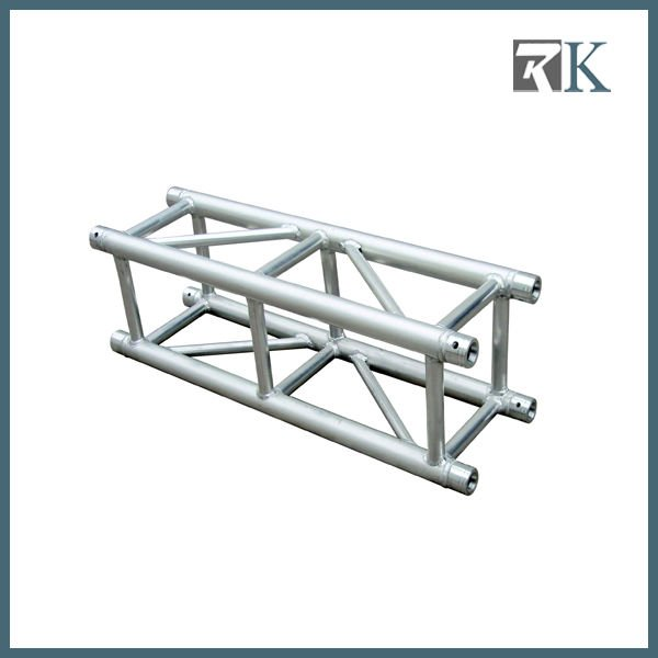 Steel roof trusses prices photo detailed about steel roof for Cost of roof trusses