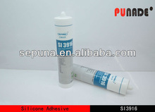 Popular GP neutral silicone sealant for electronic sealant/bunk bed with computer desk sealant