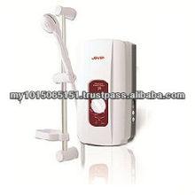 Joven 500 Series Instant Water Heater