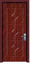 cheap wooden interior doors