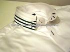 specia collar mens classic italian fashion shirt