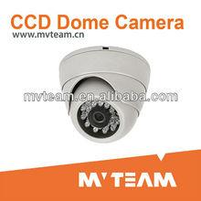 Top1 Sale! Sony CCD IR Day/Night CCTV Camera