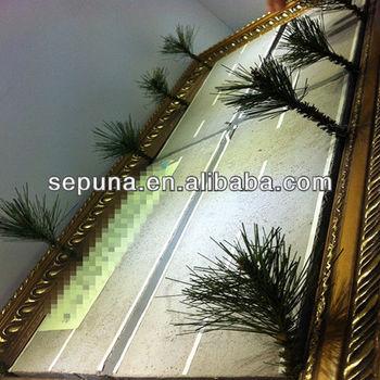 Polyurethane joints sealant/ Airport Runway PU pavement Sealant/highway luminaire adheisve