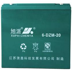6-DZM-28 Maintenance free 12v28ah batteries osaka battery
