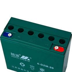 VRLA rechargeable battery 12v28ah osaka battery