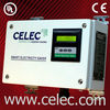Single Phase Power Saver 1200,Intelligent Auto Switching & Display, CE & UL approved