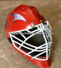 [Hot Deal] Sell field hockey stick helmet, composite hockey sticks, carbon hockey sticks
