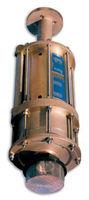 ACD TC 34 CRYOGENIC LNG PUMP