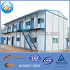 residential modular housing steel modular housing