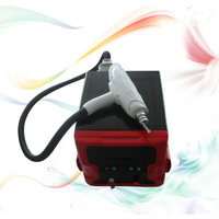 factory price!!!tattoo removal machine/laser tattoo removal equipment