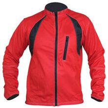 wind stop jacket
