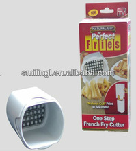 as seen on tv potato cutter Perfect Fries
