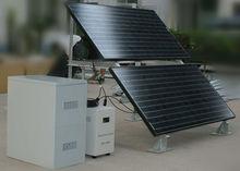 2KW Off-Grid Power System/solar system