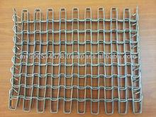 Metal conveyer belt wire mesh (own factory and export)