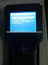 hot sale One Year warranty GM Tech2 GM Diagnostic Scanner