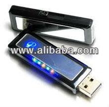 Pen Drive/ Usb Flash drives
