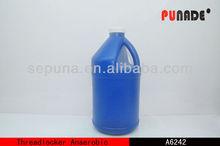 anaerobic threadlocker Compound/Adhesive/screw mop head