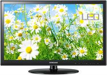 ALL BRANDS LCD LED 3D TV