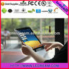Quad core10.1inch android tablet PC