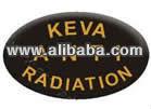 Keva Anti Radiation chips