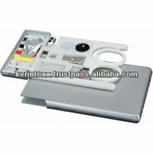 mini sewing machine sewing kit