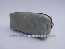 Kute pencil bag for girls / Lovely pencil case for girls