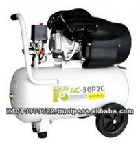 Air compressor AC-50P2C 2200W
