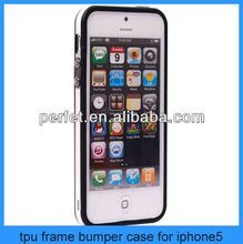 laptop case frame for iphone 5 frame phone case