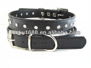 5 color dog collar shock collar electronic collar