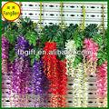 Design nuovo prezzo di fabbrica di fiori artificiali a stelo lungo( fb015411)