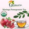 Moringa Herbal product suppliers