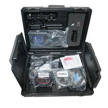 New GM Tech2 Diagnostic Scanner (Works for GM/SAAB/OPEL/SUZUKI/ISUZU/Holden)