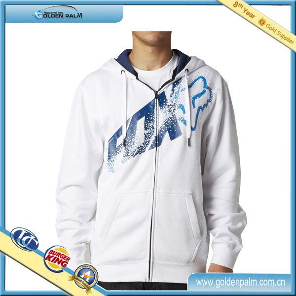 2013 Wholesale Alibaba Custom Design Cotton EL Wire hoodies,Plain el Hoodies,Sound Activated Hoodies Online Shopping