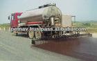 Excellent Quality Asphalt Distributor Trucks for Sale