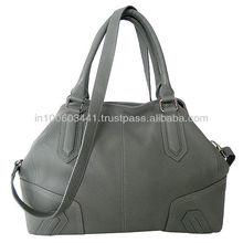 Ladies Bags Ladies Handbag Brand 2013