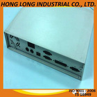 High Quality Sheet Metal Housing for customized