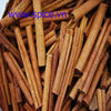 Ramulus Cinnamomi extract from Vietnam