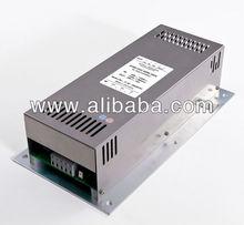 DC to DC Converter, Voltage Reducer