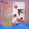 Top Quality Wholesale Factory Diamond Crystal Case For Blackberry