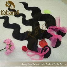 2013 New Hot Sale 100% virgin hair ELECTR THREAD HAIR REMOV