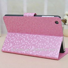 color holster for ipad mini proctive case for ipad mini Bracket Holster