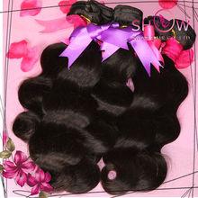cheap queen virgin hair!malaysian body wave 4 pcs alot,100% virgin malaysian hair from queen hair productions
