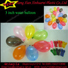 Biodegradable water balloons sale