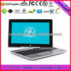 11.6'' tablet pc intel, Tablet Laptop Hybrid, Amazing Notebook