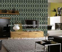 european vinyl wallpaper lampa de perete capac