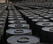 Supplying different type of bitumen 60/70 , 85/100 .